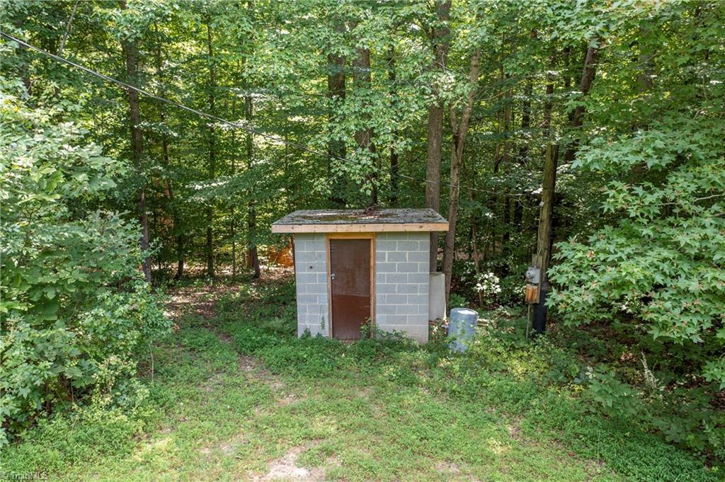 6321 Us Highway 158 Property Photo 19