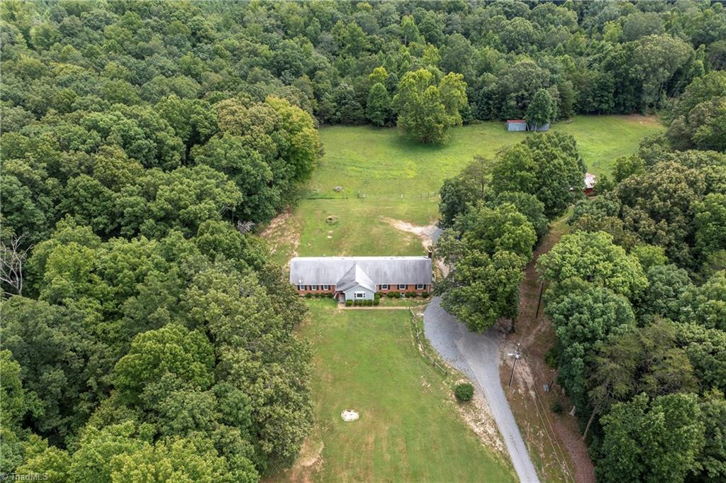 6321 Us Highway 158 Property Photo 22