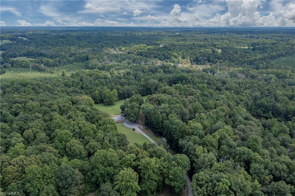 6321 Us Highway 158 Property Photo 28