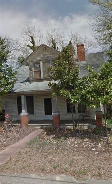 306 N Main Street Property Photo