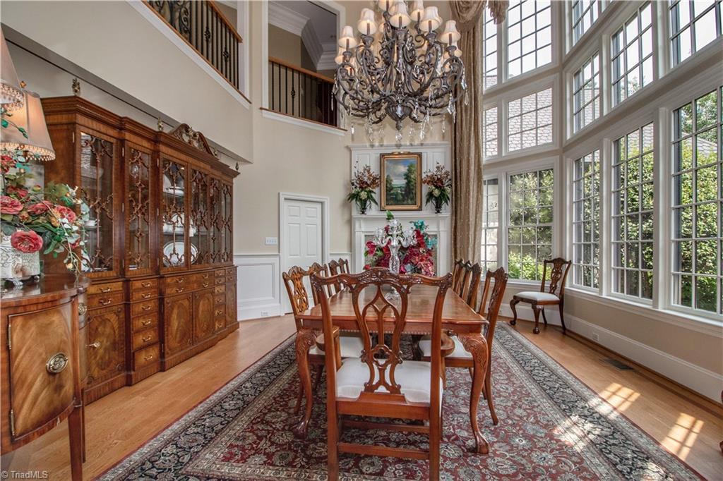 3215 Broadmoor Drive Property Photo 16