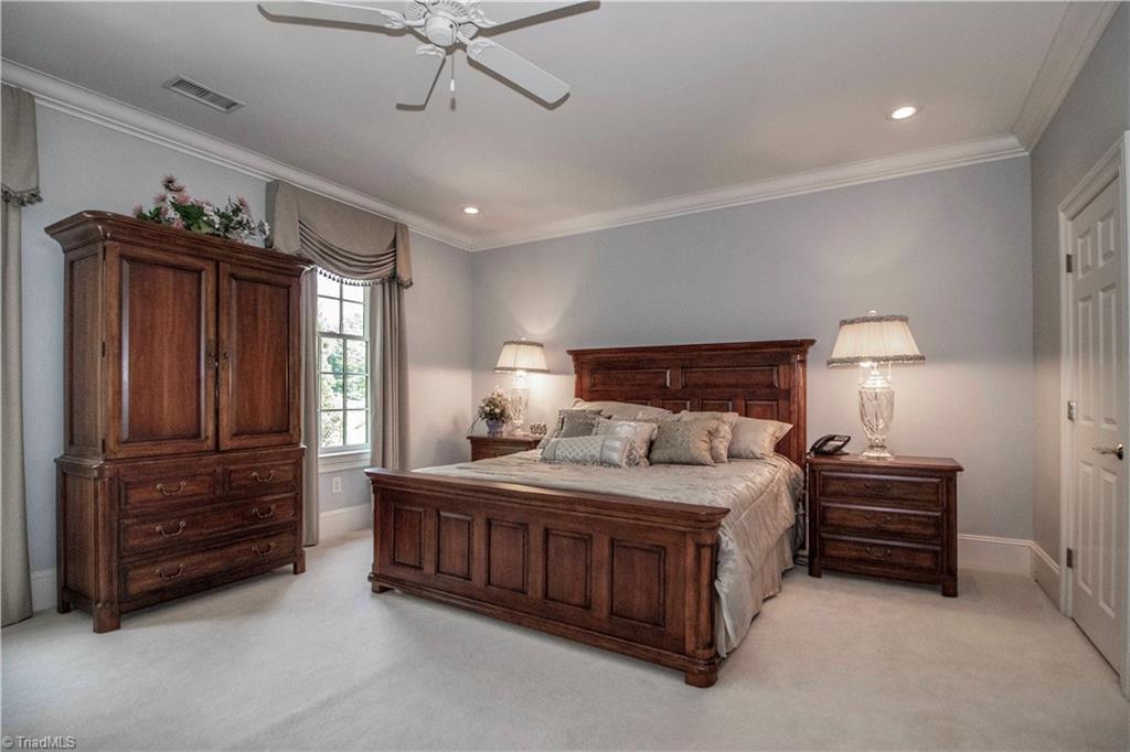 3215 Broadmoor Drive Property Photo 24