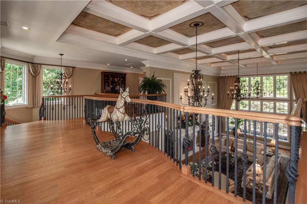 3215 Broadmoor Drive Property Photo 26