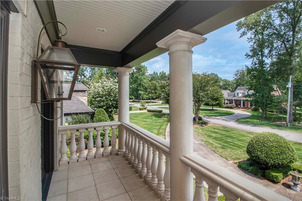 3215 Broadmoor Drive Property Photo 27