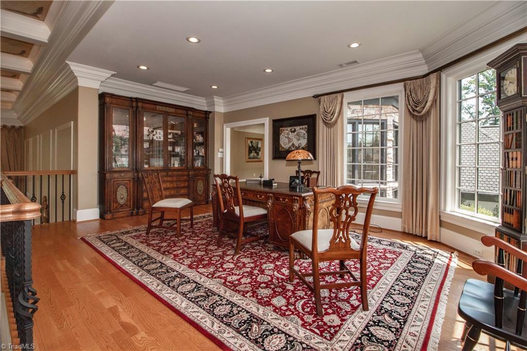 3215 Broadmoor Drive Property Photo 28