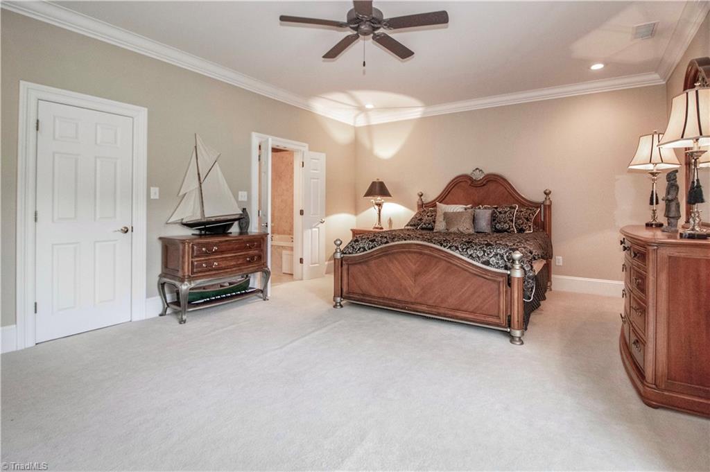 3215 Broadmoor Drive Property Photo 29