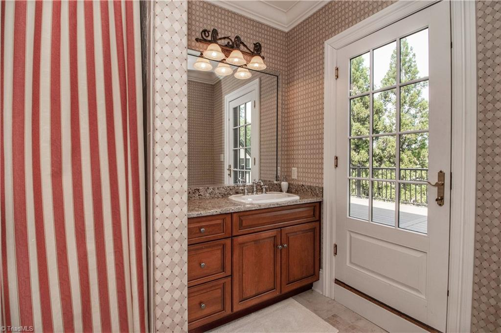 3215 Broadmoor Drive Property Photo 33