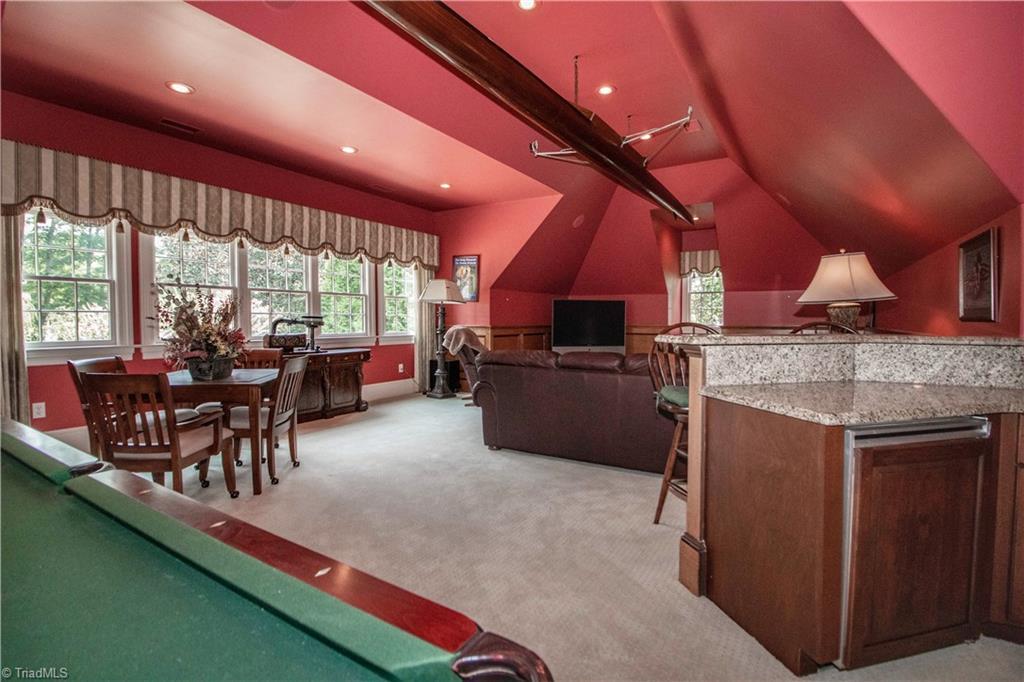 3215 Broadmoor Drive Property Photo 34