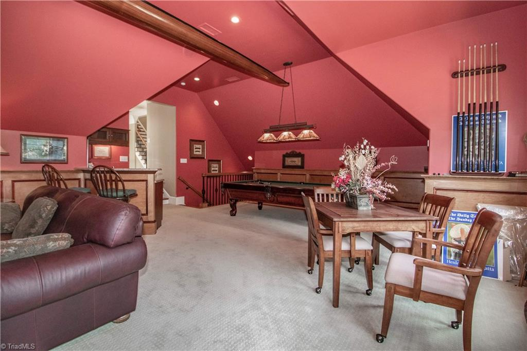 3215 Broadmoor Drive Property Photo 35