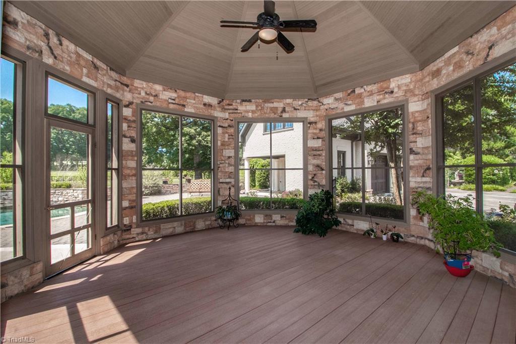 3215 Broadmoor Drive Property Photo 37