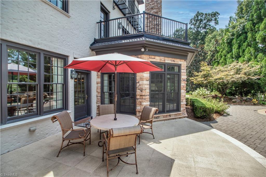 3215 Broadmoor Drive Property Photo 38