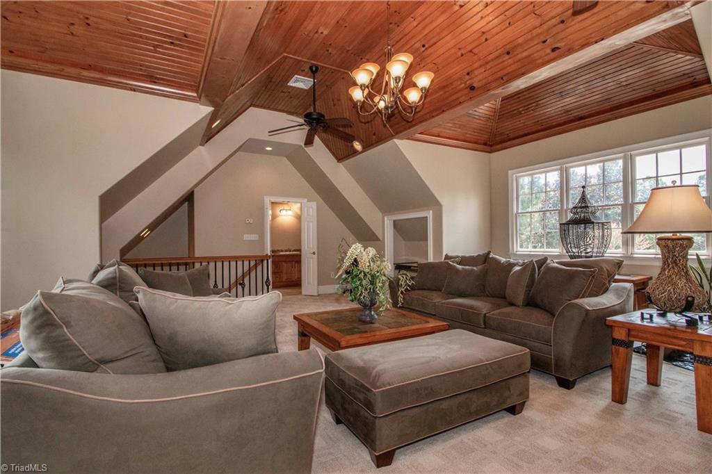 3215 Broadmoor Drive Property Photo 42