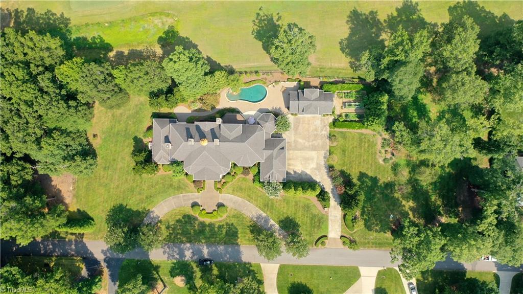 3215 Broadmoor Drive Property Photo 45