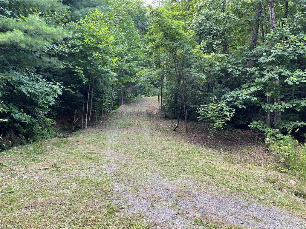 00 Summit Ridge Road Property Photo