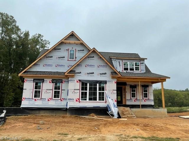 5706 Cedarmere Drive Property Photo 1