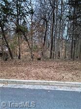3105 Wynnfield Drive Property Photo