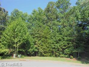 3101 Wynnfield Drive Property Photo