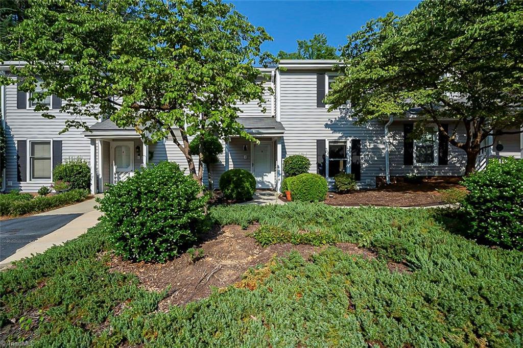 4 Appletree Lane Property Photo
