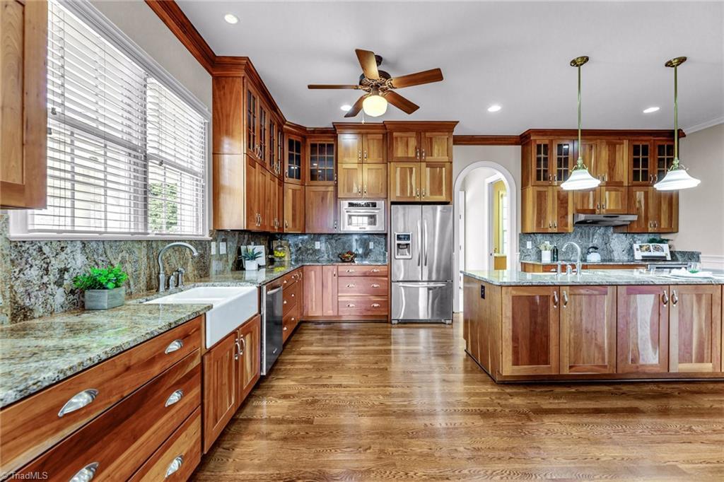 6325 Us Highway 158 Property Photo 26