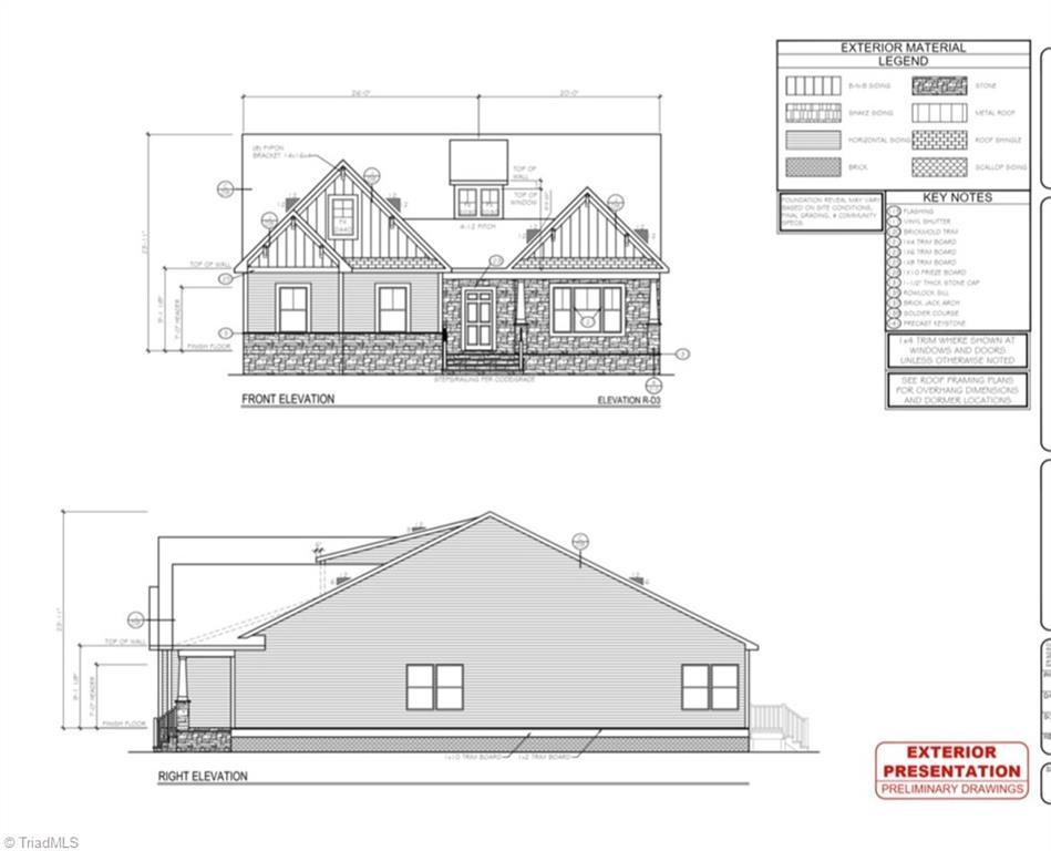 27368 Real Estate Listings Main Image