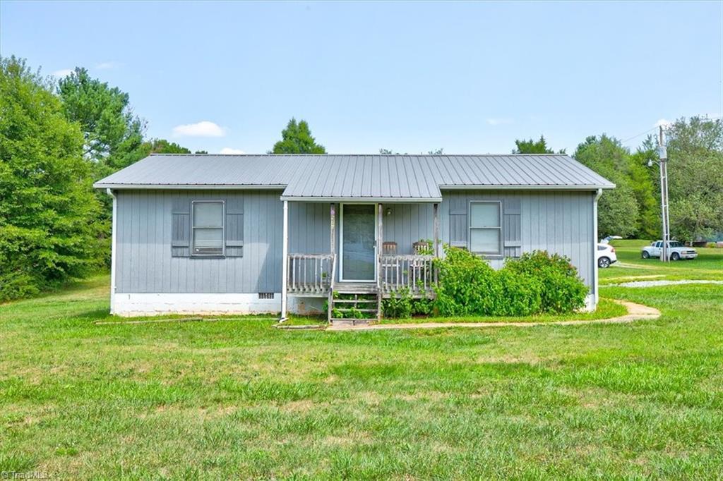 2071 Wilson Road Property Photo