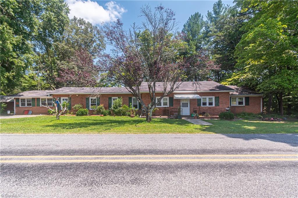 4797 Rockford Road Property Photo