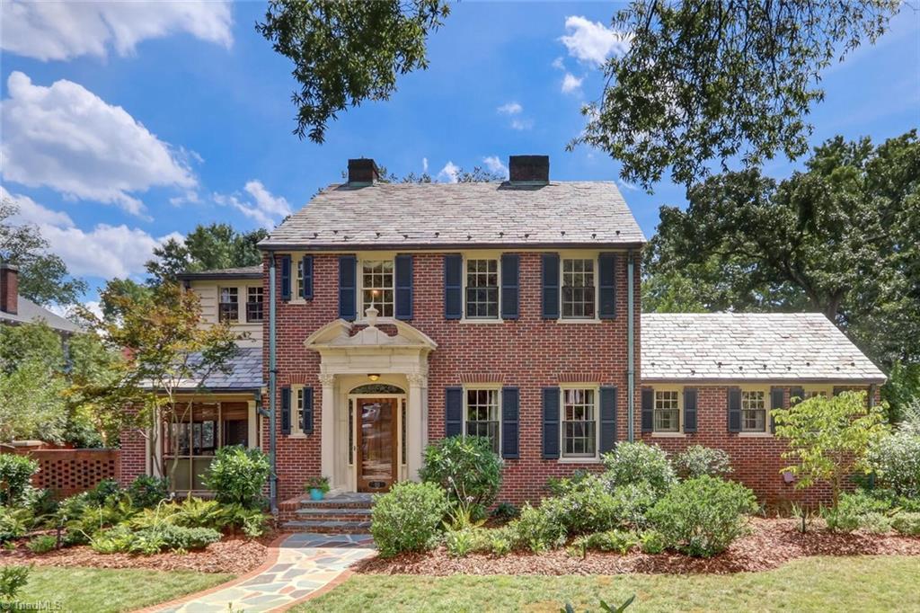 27401 Real Estate Listings Main Image