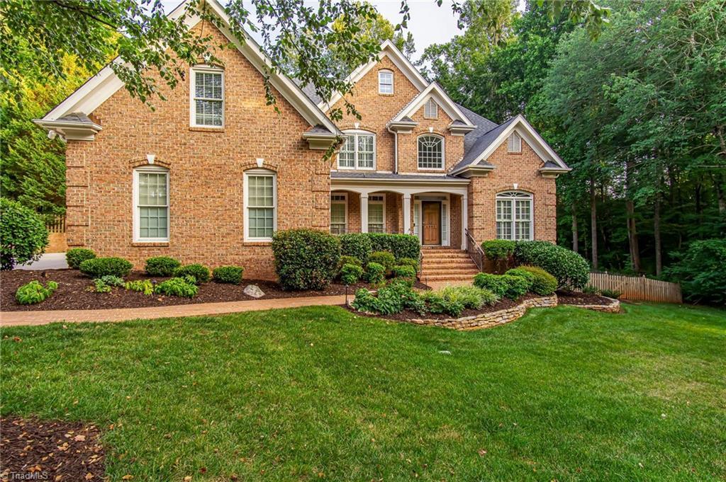 4003 Friendly Acres Drive Property Photo
