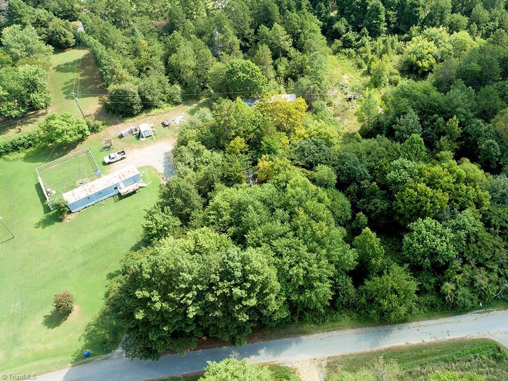 5766 Randolph Meadow Road Property Photo
