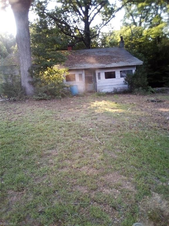 232 C C Camp Road Property Photo