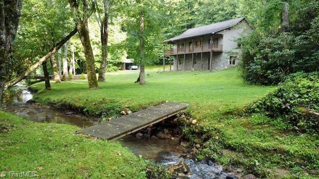 66 Lyon Drive Property Photo