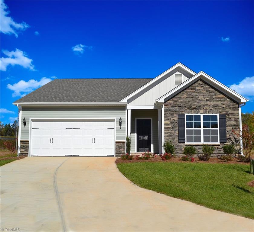 5106 Carol Avenue # 14 Property Photo