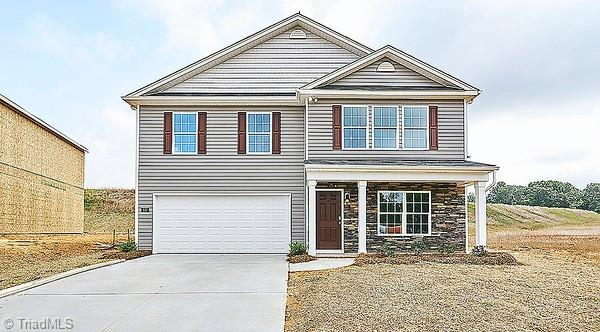 1517 Weatherend Drive # 147 Property Photo