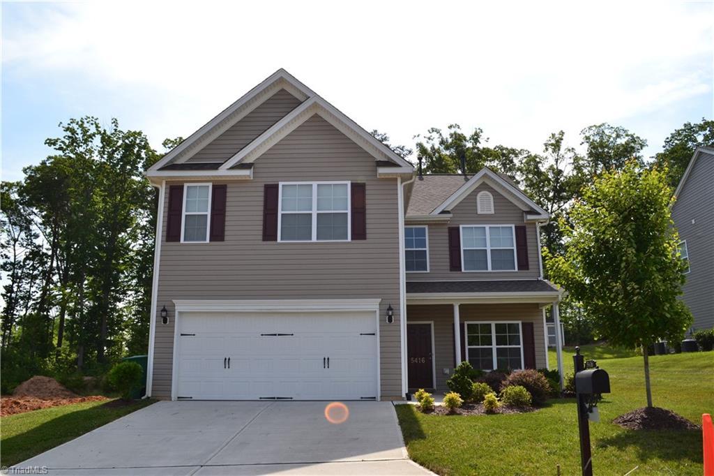 5108 Carol Avenue # 13 Property Photo