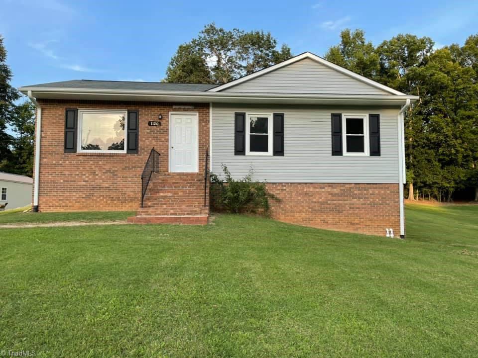 1120 Brookhaven Road Property Photo