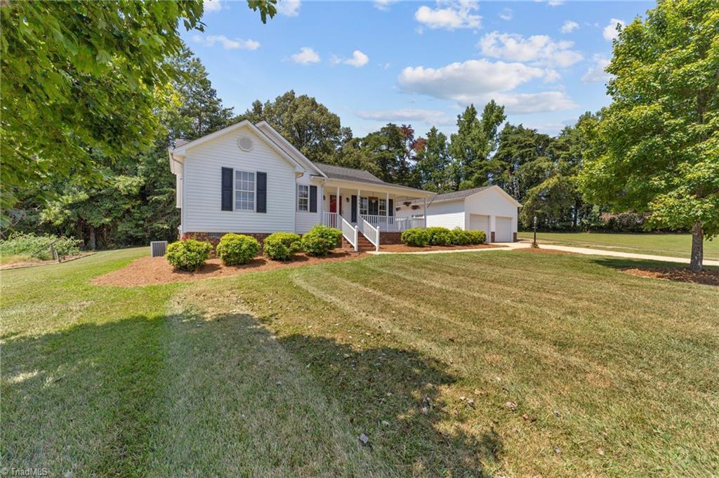 3641 Westmeadow Lane Property Photo 1