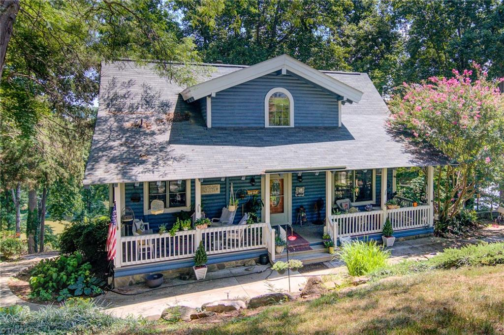 Belews Creek Real Estate Listings Main Image