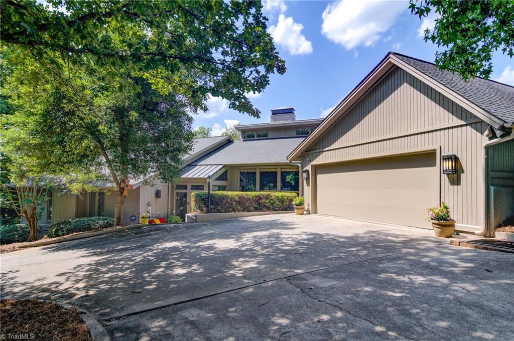 333 Cascade Drive Property Photo