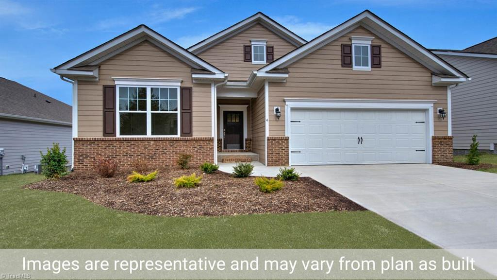 3658 Alcorn Ridge Trace Property Photo 1