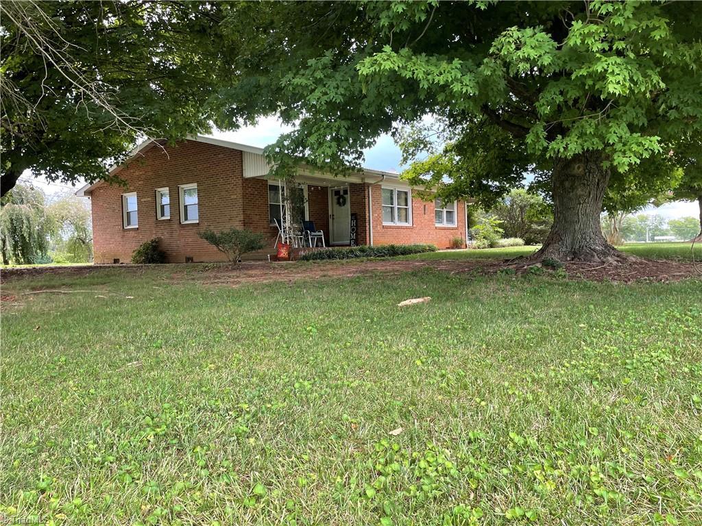 112 Willow Oak Lane Property Photo