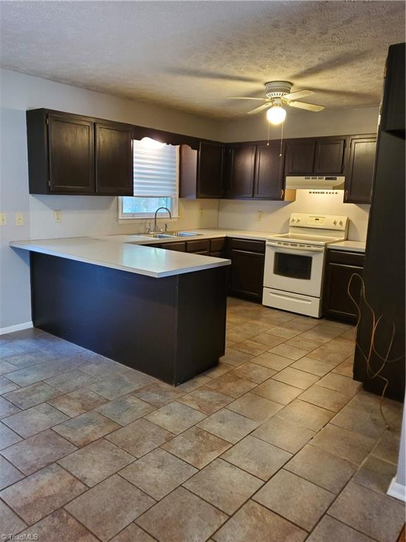 5812 Poppy Seed Drive Property Picture 8