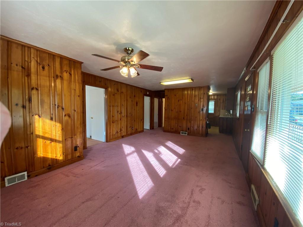 219 Green Street Property Picture 5