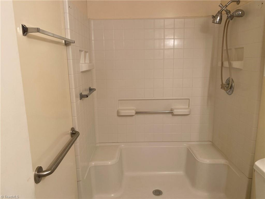 219 Green Street Property Picture 12