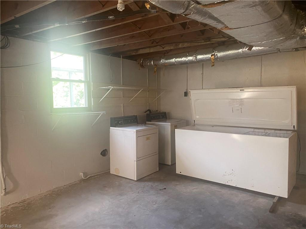 219 Green Street Property Picture 15