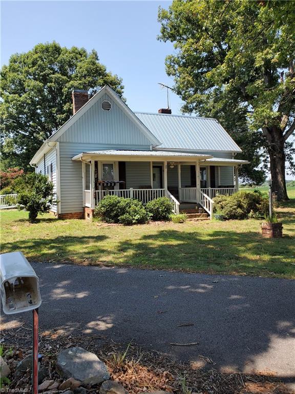 141 Allen Road Property Photo