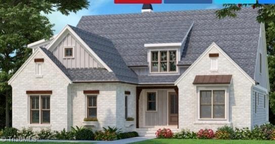 471 Prescott Drive Property Photo