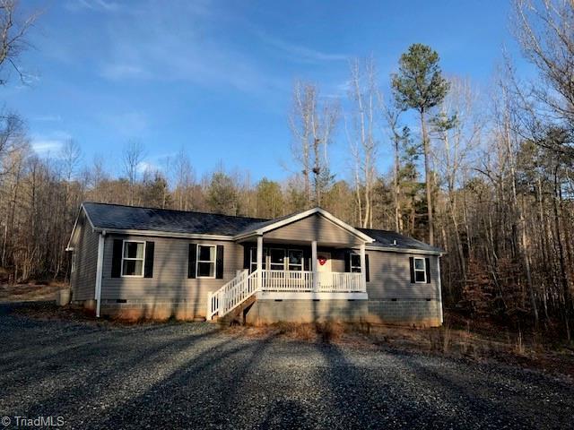 4097 Shelton Country Road Property Photo