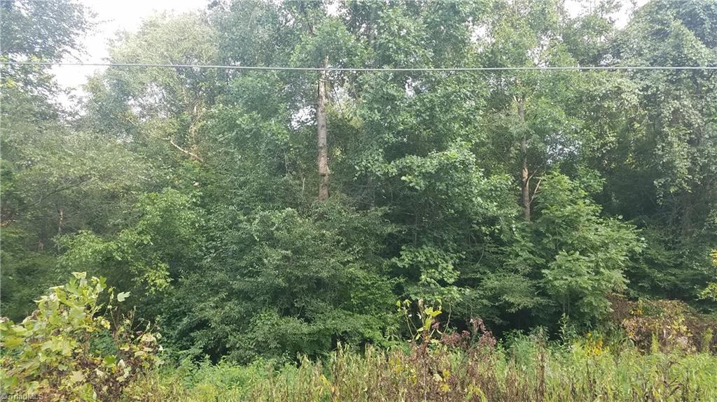 00 Beaver Creek Road Property Photo
