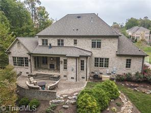 7501 Forest Creek Ridge Court Property Photo 4