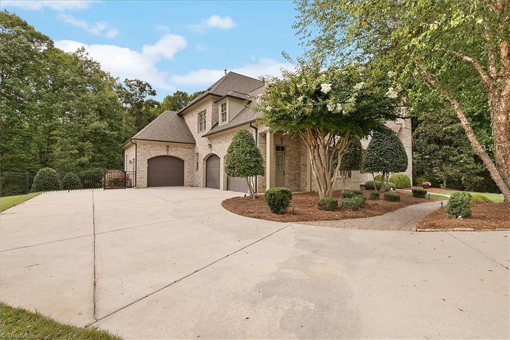 7501 Forest Creek Ridge Court Property Photo 8